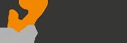 Elthera Logo